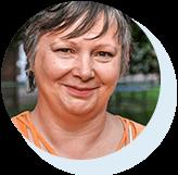Steffi Märker